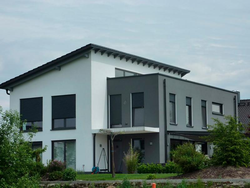 Wohnhaus_Flachdachanbau_Hunderdorf_M_Feldmeier_2-800x600