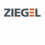 Logo Bundesverband Ziegelindustrie