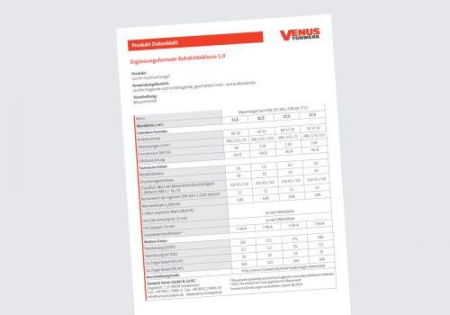 Titelbild Datenblatt Ergängzungsformate Rd 1,0