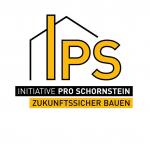 Logo Initiative Pro Schornstein