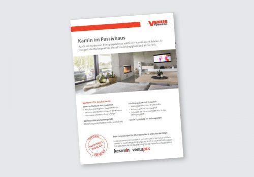 Kamin_passivhaus_down