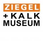 Logo Ziegel- und Kalkmuseum