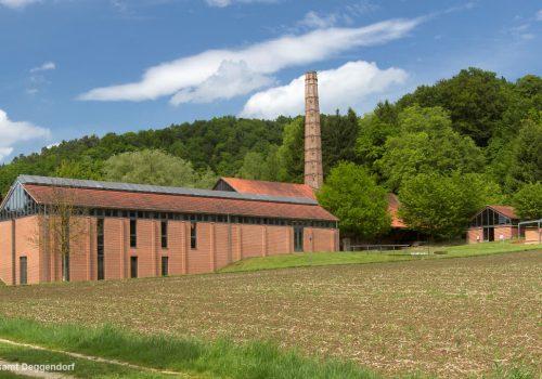 Ziegel_und_Kalkmuseum_LRA_Deg_c