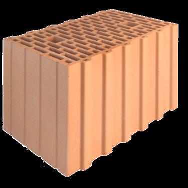 Bild Blockziegel ZM 3616
