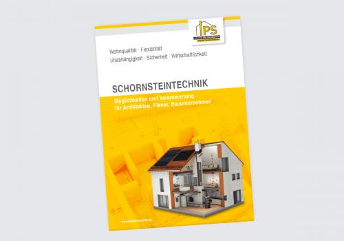 Planungshandbuch_hint